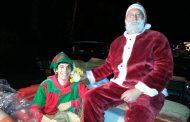 2016 Grand Bay Country Christmas