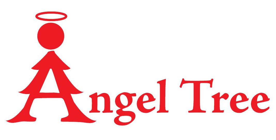 Searching for 2016 Angel Tree Volunteers