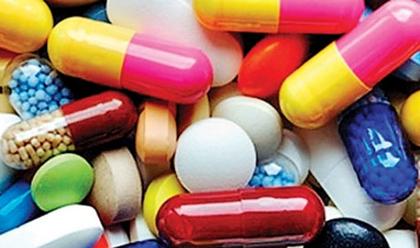 Why are there drug recalls?