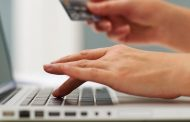 Thwarting the Threat of Online Shopping