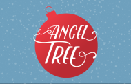 Angel Tree Registration 2018