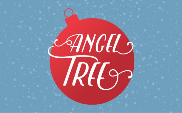 Angel Tree Registration 2019