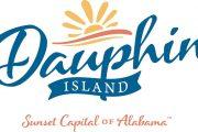 Dauphin Island Monthly - December 2020