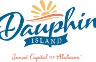 Dauphin Island Monthly - December 2020