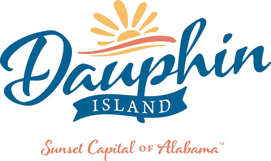 Dauphin Island Monthly - June 2019