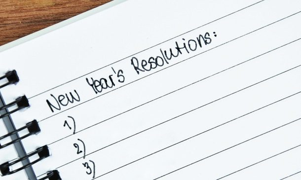 Resolutions for the Masses