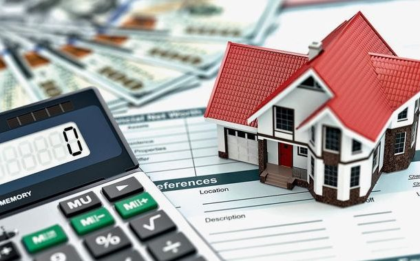 What to do if you cannot pay your mortgage
