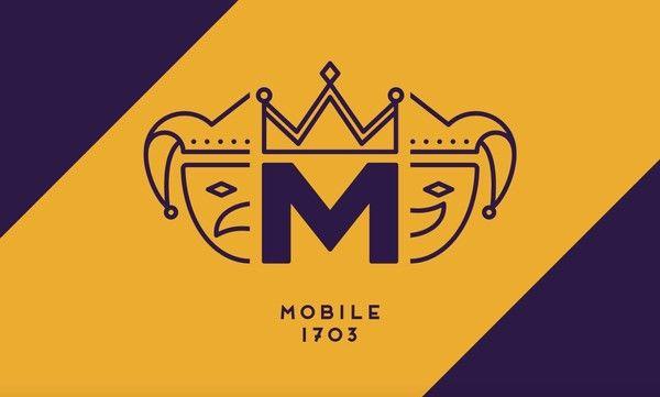 Mobile Mardi Gras 2019 Schedule