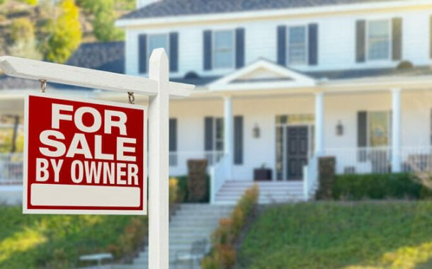 Should You Sell Your Home Yourself?