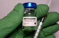 Faces of Addiction - Explaining Methadone