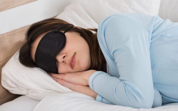 How much sleep do I need?