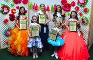 Grand Bay Watermelon Festival - Pageant Winners