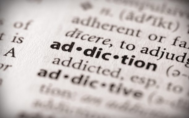 Helping children understand the 7 C's of addiction
