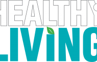 Living Healthy - Ask the Doctor