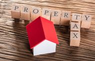 Why I Should Pay My Property Taxes