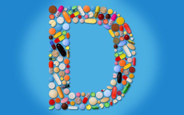 Ask the Pharmacist - January 2020