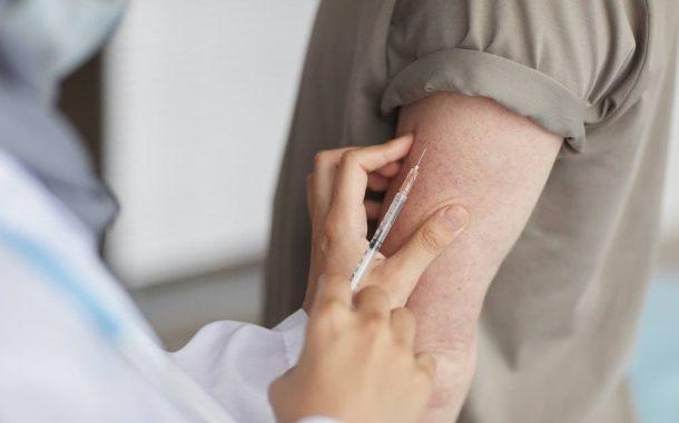 Developing Flu Immunity